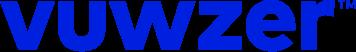 Vuwzer